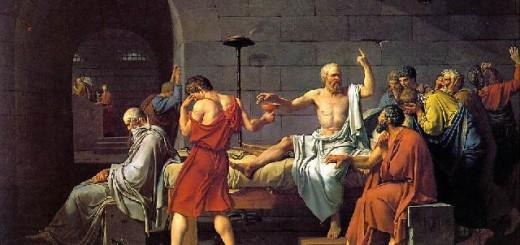 ソクラテス2