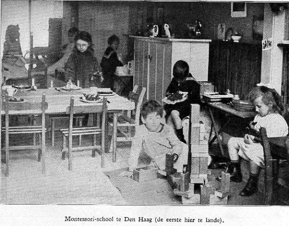 Montessori-school007