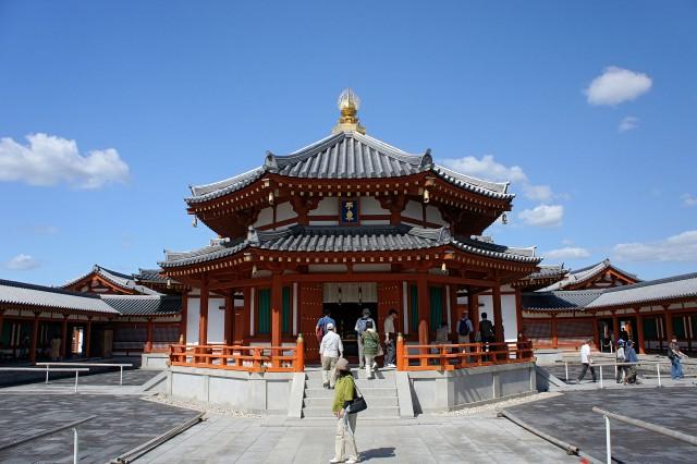 Yakushiji_Nara22n4592