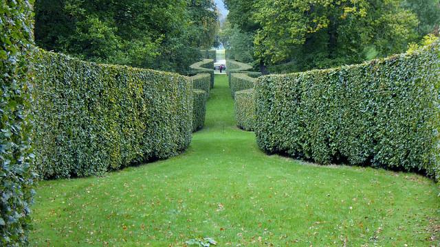 垣根 – 成功する人の考え方