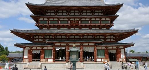 Yakushiji_Nara03s3s4350-640x427